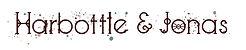 Logo splats.jpg