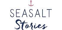 seasalt-stories-logo-468x225px-01.jpg