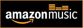 435-4353333_amazon-music-logo-png-graphi
