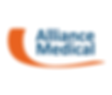 Alliance-medical-logo_2x-400x340.png