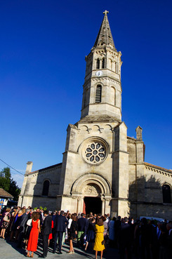 Mariage-Laure-et-Florent-Etienne_Église-