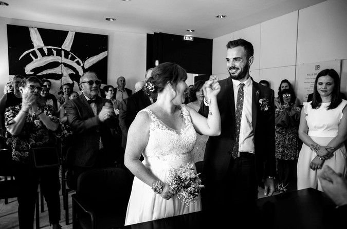 mariage civil bordeaux