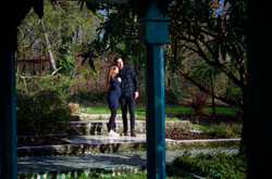 séance photo de couple bordeaux