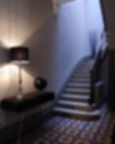 AFI_20_rue_de_Colmar_Bordeaux-10-WEB.jpg