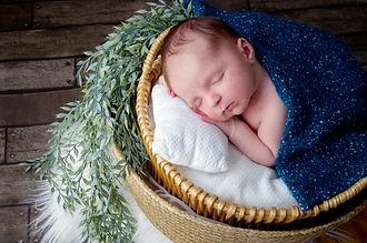 bordeaux bébé photo