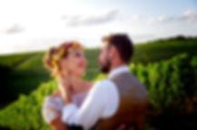 quel photographe pour mariage