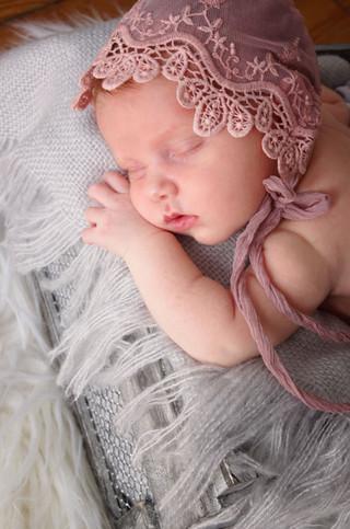 maternité bordeaux
