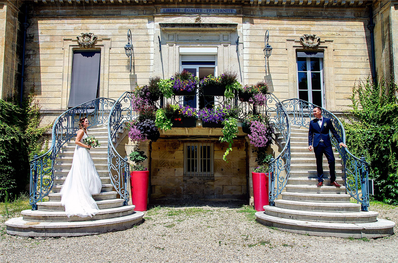 Mariage-Morgane-et-Jimmy-Ménard_mairie-0