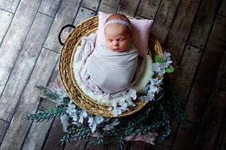 photo séance naissance bordeaux