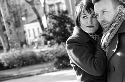photo futurs mariés bordeaux