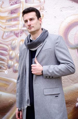 Adrian-Garric_Book-021-WEB.jpg
