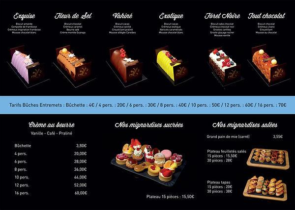 Plaquette-photo-culinaire-bordeaux-WEB.j