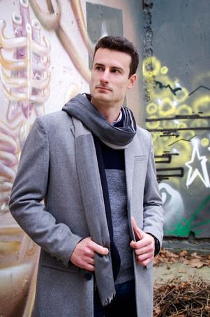 Adrian-Garric_Book-020-WEB.jpg