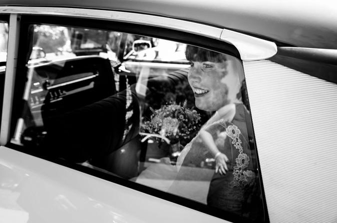 photo mairie mariage bordeaux