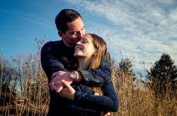 shooting photo couple saint valentin bordeaux