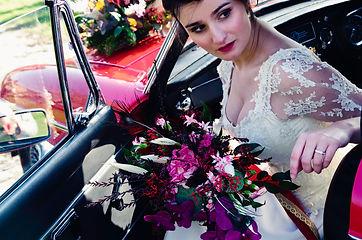 prix photographe mariage bordeaux