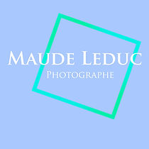Photographe professionnel Bordeaux Gironde