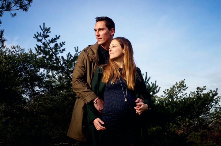 tarif photographe de grossesse bordeaux
