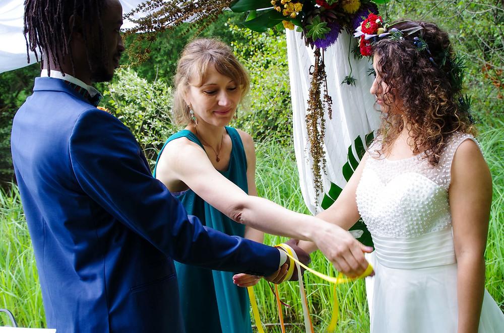 album photo de mariage bordeaux