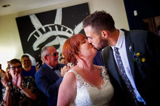 mariage civil gironde