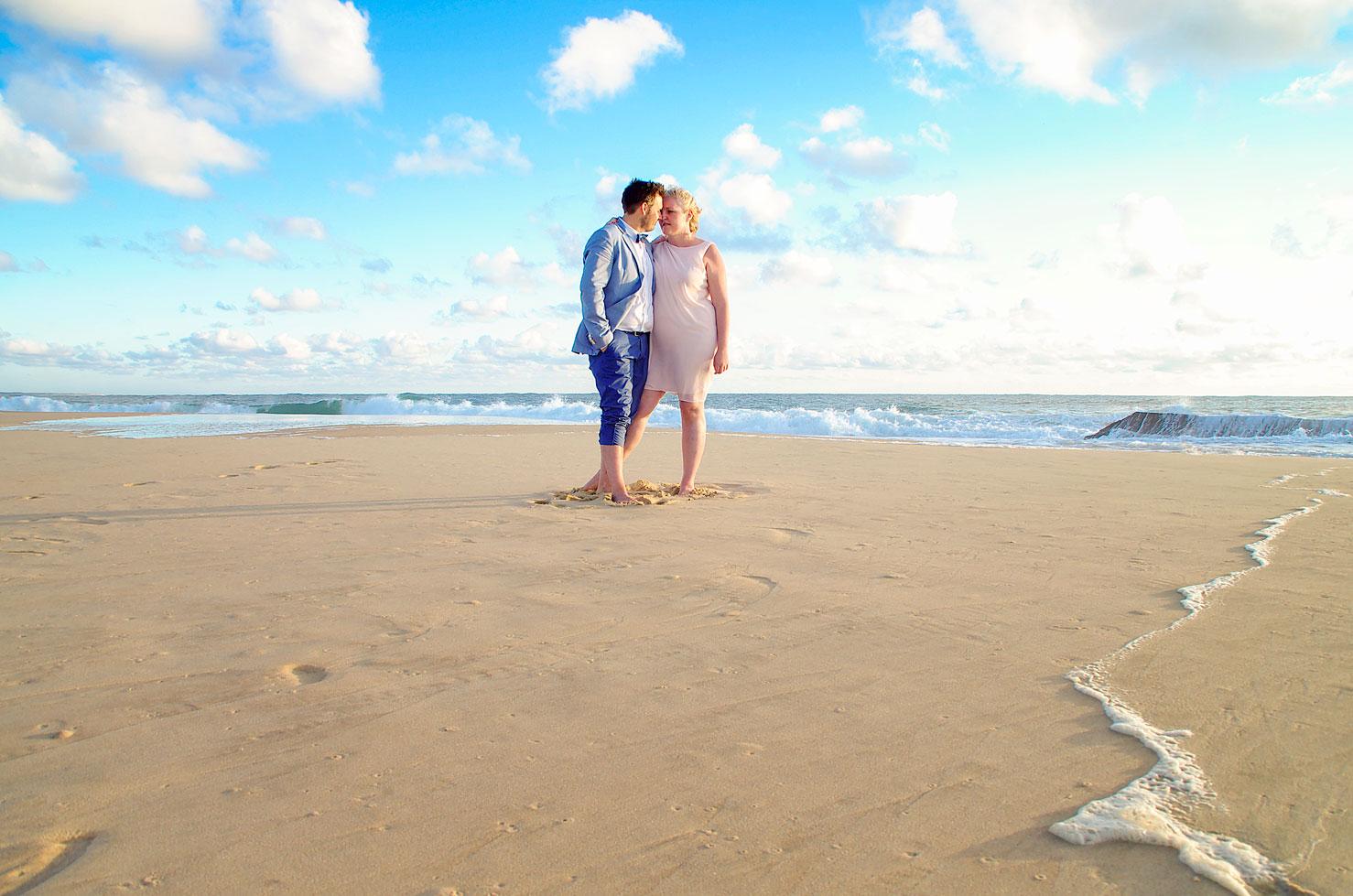 séance couple photo avant mariage