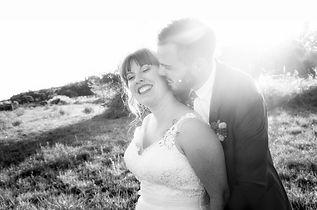 Mariage-Aurélie-et-Emanuel-Lopes_Photos-
