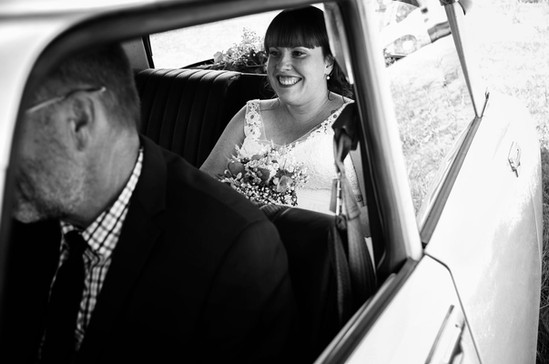 voiture mariage gironde