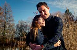 couple amoureux photo