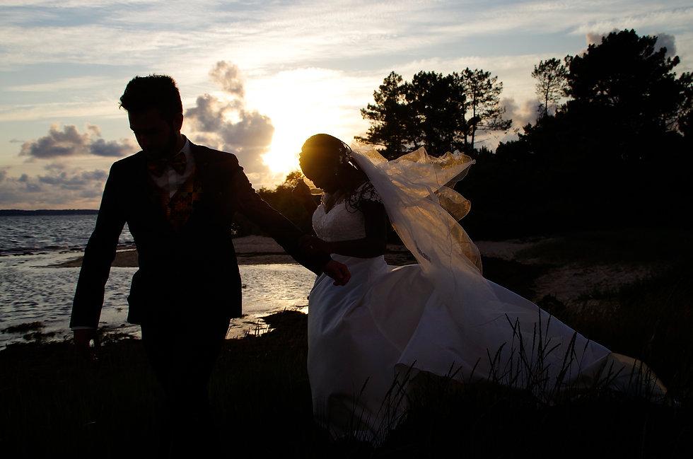 Séance-after-wedding_Patience-Gomis-et-William-Claudé-024-WEB.jpg