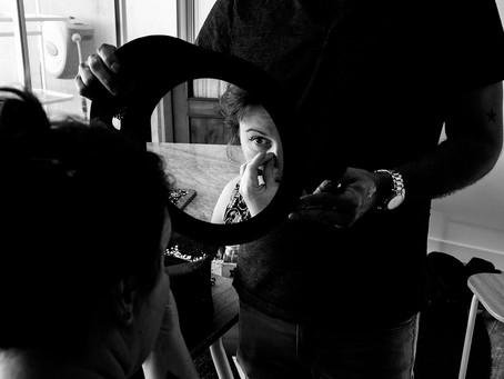 Photographe de mariage en Gironde