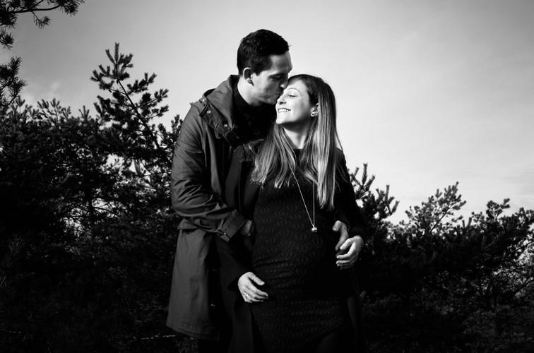 séance grossesse photographe bordeaux