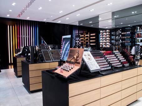 Photographie de commerce et boutique à Bordeaux