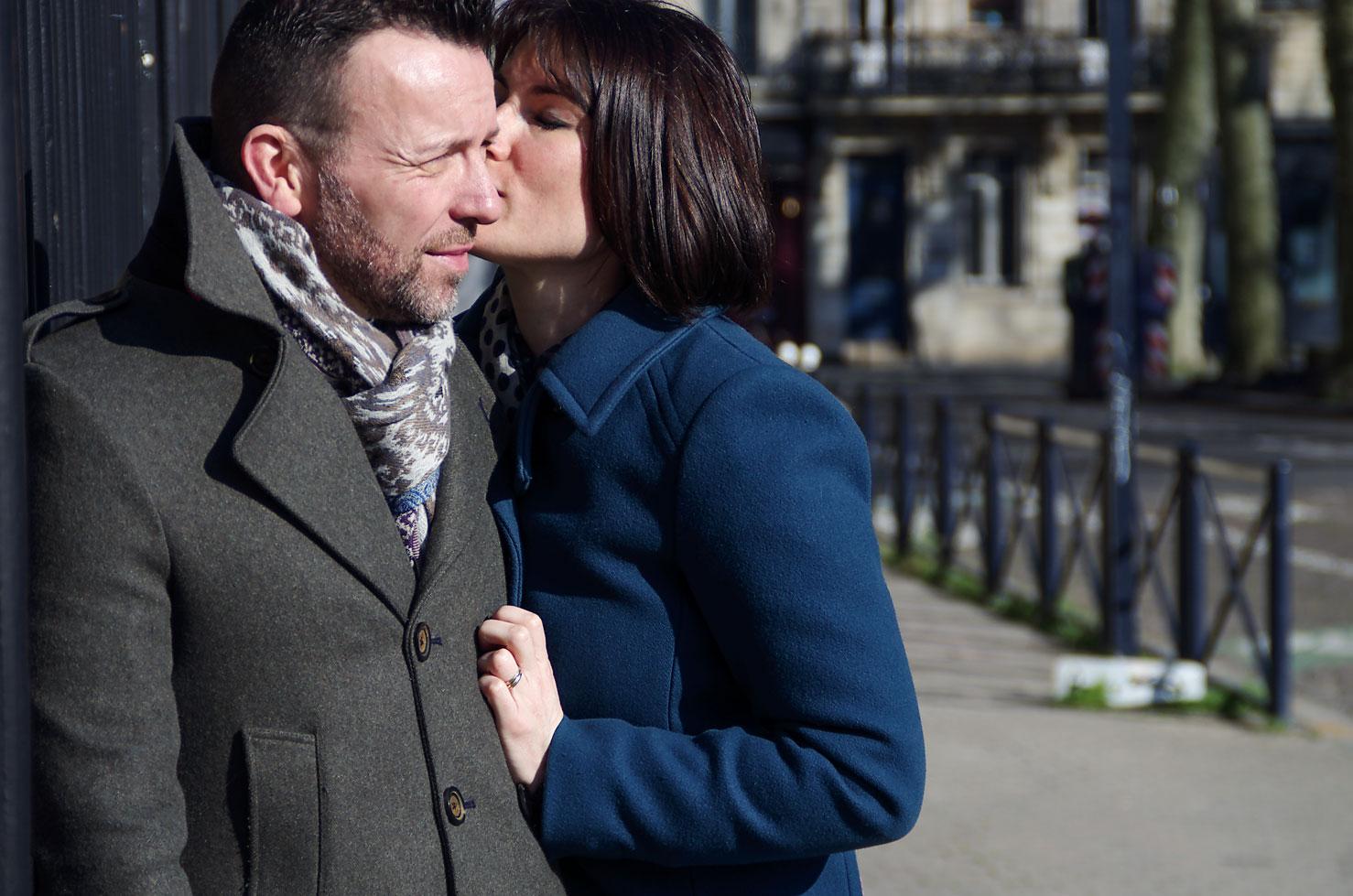 I-_Dossiers-photos_Mariages_Séance-couple-Céline-et-Philippe-Auzou_©_001