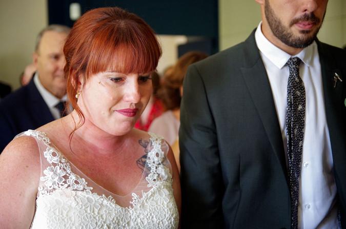 photo mariage civil aquitaine