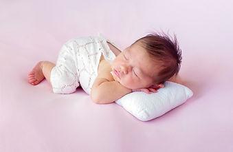 photo naissance bordeaux