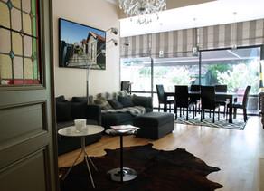 Photographie immobilière à Bordeaux