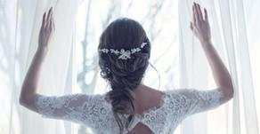 Un photographe de mariage à 500€: est-ce que c'est possible?
