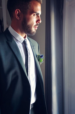 photographe de mariage aquitaine