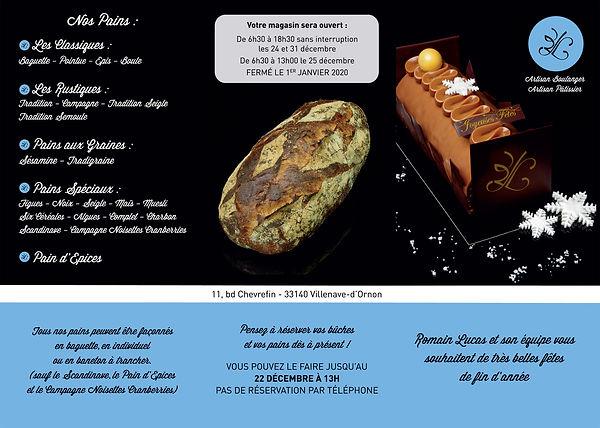 Publicité-photo-culinaire-bordeaux-WEB.j