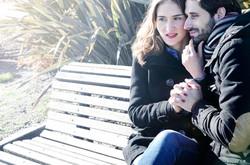 couple photo libourne
