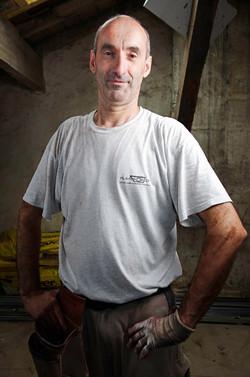 portrait artisan bordeaux