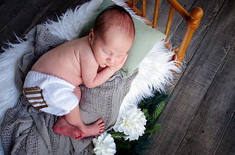 séance photo de naissance bordeaux