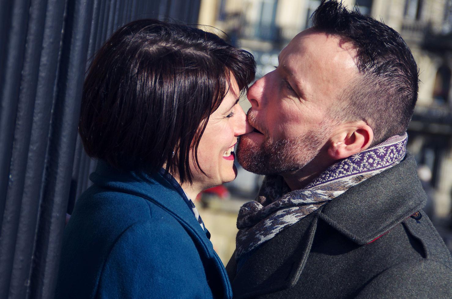 I-_Dossiers-photos_Mariages_Séance-couple-Céline-et-Philippe-Auzou_©_002