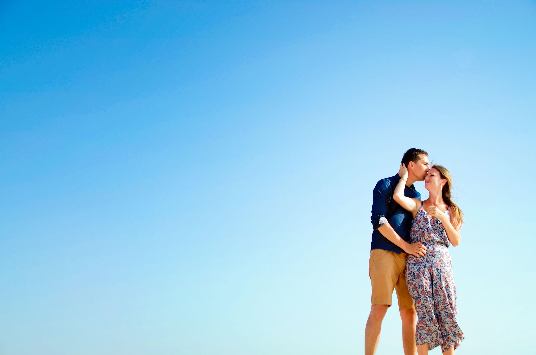 préparatifs mariage bordeaux