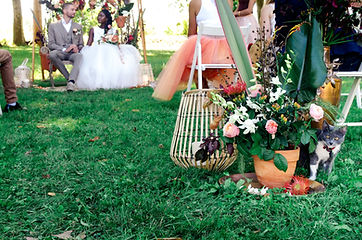 Tarifs photographe mariage sud ouest