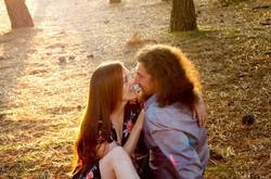 photo de couple bordeaux