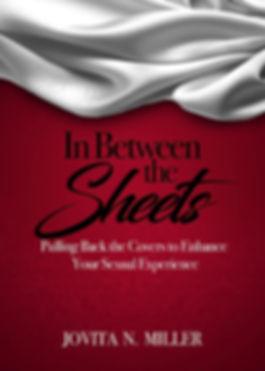 between the sheets 3.jpg
