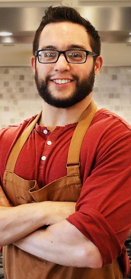 Chef Max.jpg