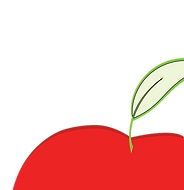 Business_Card_Apple - Copy.png