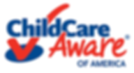 childcare aware program.png